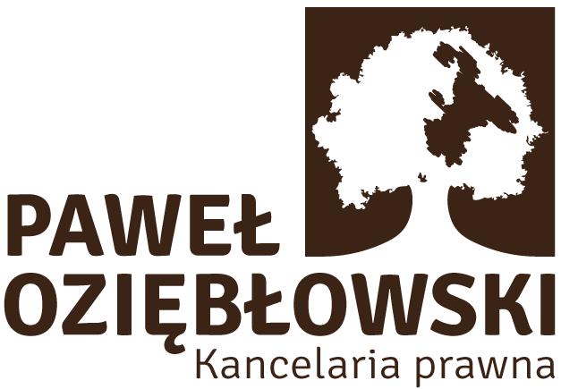 Kancelaria prawna Paweł Oziębłowski Chorzów | Katowice